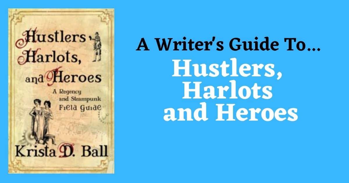 hustlers harlots heroes