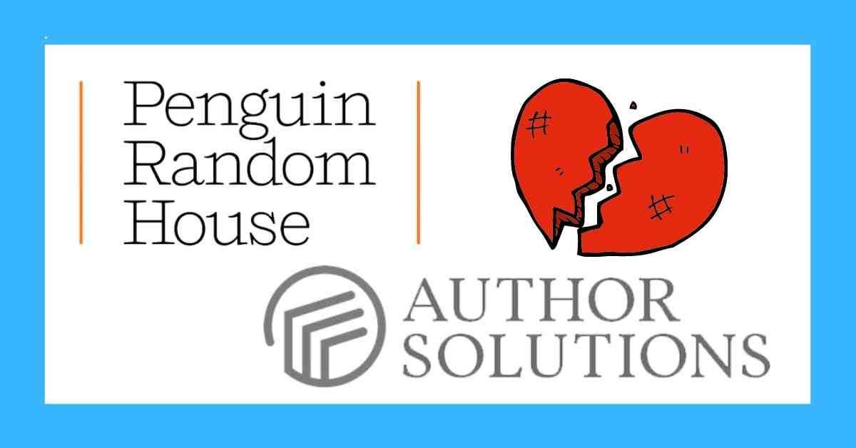 penguin random house Author Solutions vanity (1)