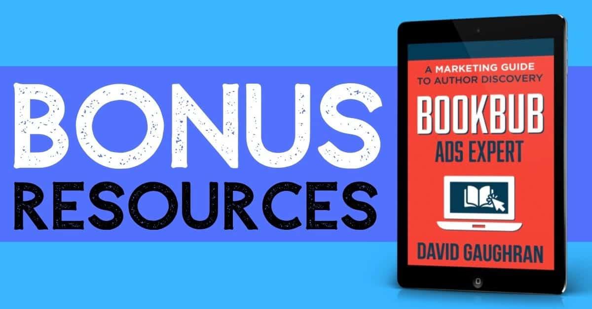 Bonus Resources Post Header