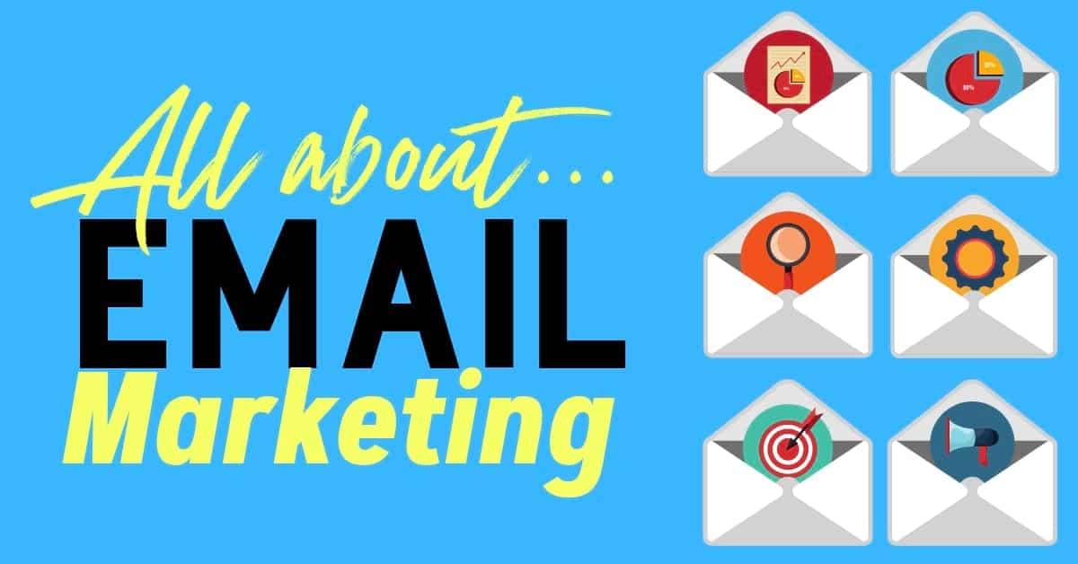 email marketing blog post header