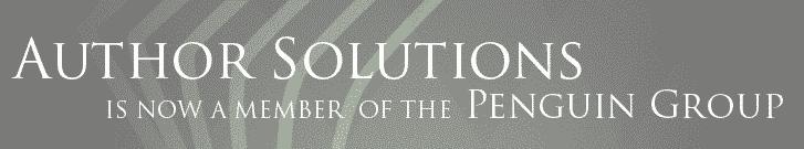 simon & schuster author solutions penguin